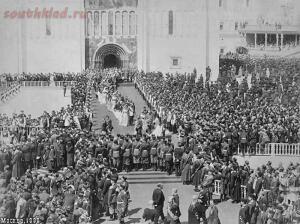 Коронация Николая II в Москве, 1896г. - 6dc2b84c480aef096862706caa6a819d.jpg