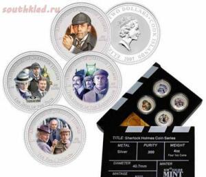 Монеты-Портреты... - 9556-800-600.jpg