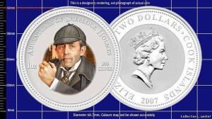 Монеты-Портреты... - 4424972.jpg