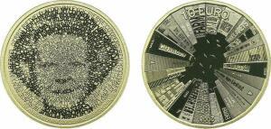 Монеты-Портреты... - 2075.jpg