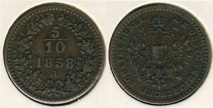 Монеты с необычным непривычным номиналом. - scale_600.jpg