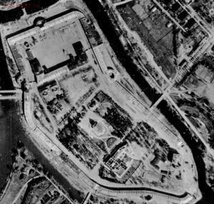 Аэрофотоснимки Люфтваффе ВОВ 1940-1945 г - 3fWh2pjh6xk.jpg