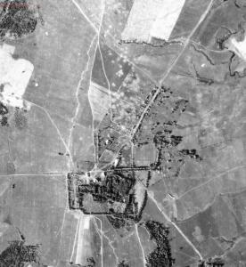 Аэрофотоснимки Люфтваффе ВОВ 1940-1945 г - c6-Nmwqs9mA.jpg