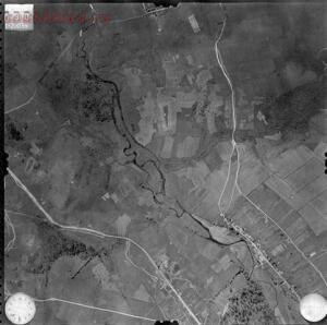 Аэрофотоснимки Люфтваффе ВОВ 1940-1945 г - -ds2NH1ZWpU.jpg