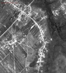 Аэрофотоснимки Люфтваффе ВОВ 1940-1945 г - gx1120_sk_frame_122.jpg