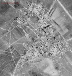 Аэрофотоснимки Люфтваффе ВОВ 1940-1945 г - gx1444_sd_frame_98.jpg
