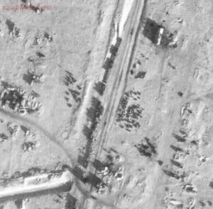 Аэрофотоснимки Люфтваффе ВОВ 1940-1945 г - gx2316_sg_frame_55 (3).jpg