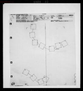 Аэрофотоснимки Люфтваффе ВОВ 1940-1945 г - m1765-252-00089.jpg