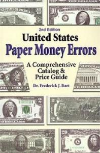 Краузе. Банкноты США с браком и ошибками - 190126.jpg