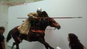 Копьё в средние века. - 12.jpg