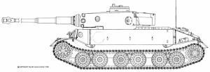 Рождение Тигра - 3.jpg