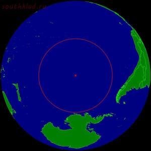 Точка Немо и где она находится - 1.jpg