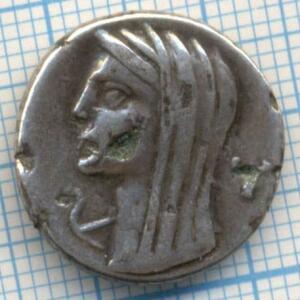 Денарий Римской республики - 7247b1.jpg