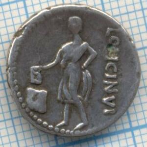 Денарий Римской республики - 7247b2.jpg