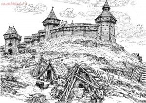Древнерусские городища X-XIII веков - 1120.jpg
