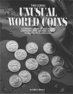 Standard Catalog of World Coins - c64bc590eea5.jpg