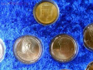 Оформление,хранение монет. - 9.JPG