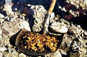 Житель Магадана добыл и пытался продать золото за 21 миллион рублей - 1547794016129848450.jpg