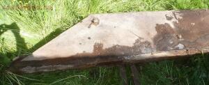 История танкового подрыва - 703551-d034ade82f319fe258a08efaebde8d13.jpg