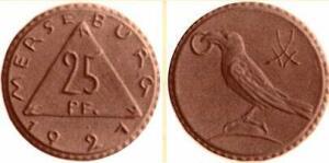 Легенды в монетах - screenshot_5867.jpg