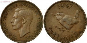 Легенды в монетах - combined538865.jpg