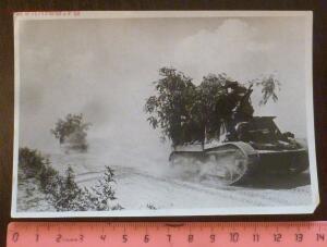 Открытки Второй Мировой и Великой Отечественной войны - 701328-9104a61616a5ad94f0f5a39b0c63efd6.jpg