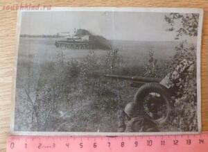 Открытки Второй Мировой и Великой Отечественной войны - 702602-e0f3ccac5a9495f0b8a8bce33ef9a69a.jpg