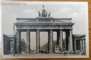 Открытки Второй Мировой и Великой Отечественной войны - 581172-8c4a9a4ec725df5ac13c1a3706e9ded4.jpg