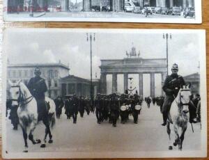 Открытки Второй Мировой и Великой Отечественной войны - 581173-03e35ff0caad02881fbaabcd5c8aa98e.jpg