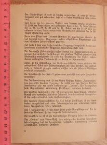 Библиотека лётчика. Немецкий справочник Das Erkennen von Flugzeugen Обнаружение самолётов  - DSCF6143.JPG