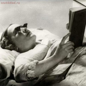 Изобретения начала XX века - samye-strannye-izobreteniya-powo.jpg