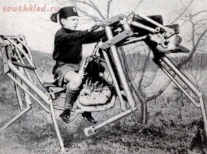 Изобретения начала XX века - image.jpg