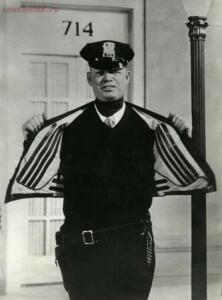 Изобретения начала XX века - police-vest-768x1037.jpg