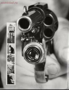 Изобретения начала XX века - a-perfect-way-to-eliminate-the-selfie-trend_o_5241571.jpg