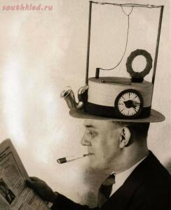 Изобретения начала XX века - hahcopy-bah2.jpg
