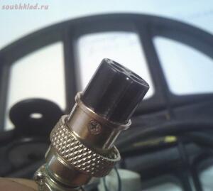 Продам металлоискатель Беркут 5, со встроенным трансмиттером. - 22.jpg