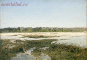 Таганрогский художественный музей - 6783f020bad0.jpg