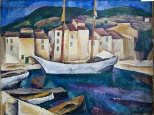 Таганрогский художественный музей - 53839118d77b.jpg