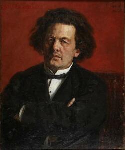 Таганрогский художественный музей - 4b05564b2886.jpg