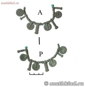 Аксайский военно-исторический музей - 6b6f1a2e2c55.jpg