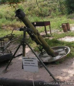 Аксайский военно-исторический музей - 75a642708f09.jpg