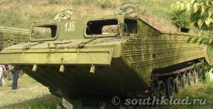 Аксайский военно-исторический музей - 10af70476863.jpg