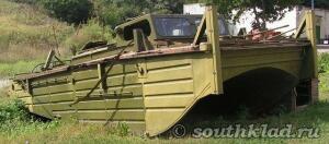 Аксайский военно-исторический музей - fc78eeded8db.jpg