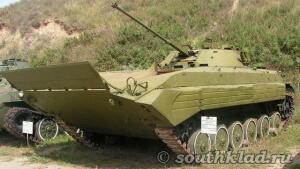 Аксайский военно-исторический музей - b13ade82d217.jpg