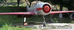 Аксайский военно-исторический музей - 390d92381b52.jpg