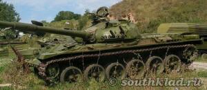 Аксайский военно-исторический музей - cf4806e98c5f.jpg