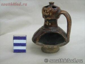 Аксайский военно-исторический музей - 0339c0cda14b.jpg