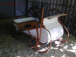 Аксайский военно-исторический музей - 122acc7129e3.jpg