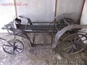 Аксайский военно-исторический музей - 082841c1a603.jpg