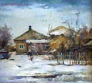 Волгодонский художественный музей - 6af6731b1aa4.jpg